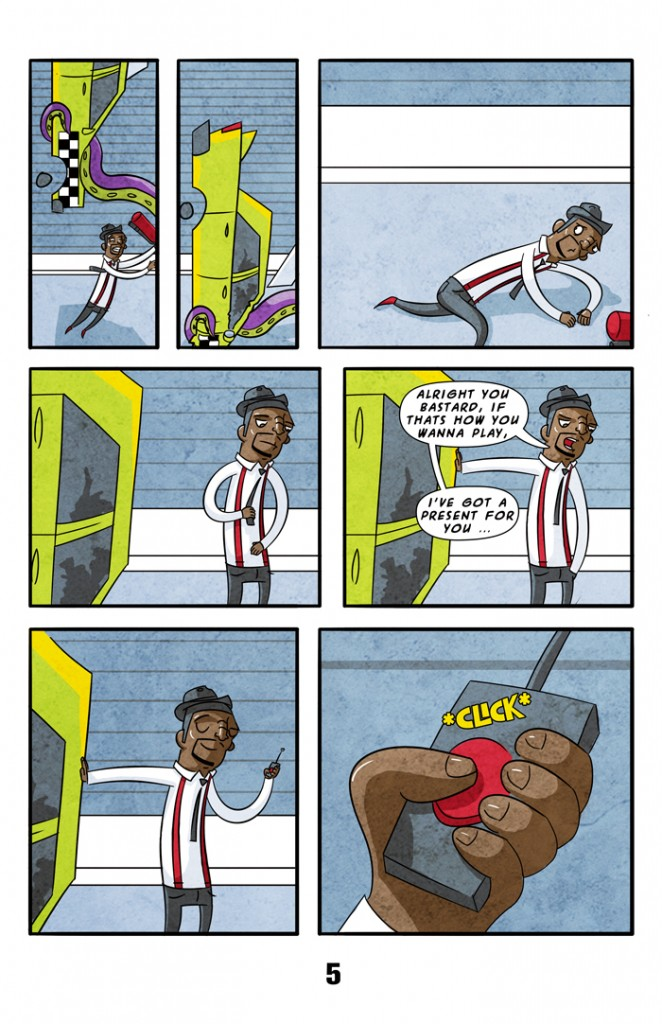 comic-2011-05-30_beginnings5.jpg