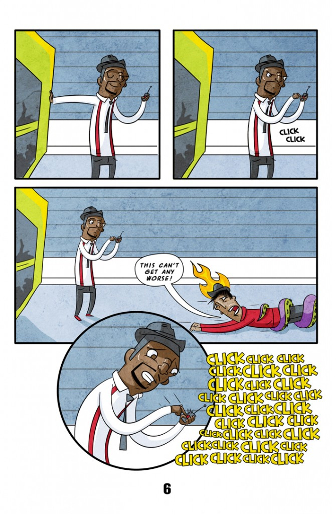comic-2011-06-03_beginnings6.jpg