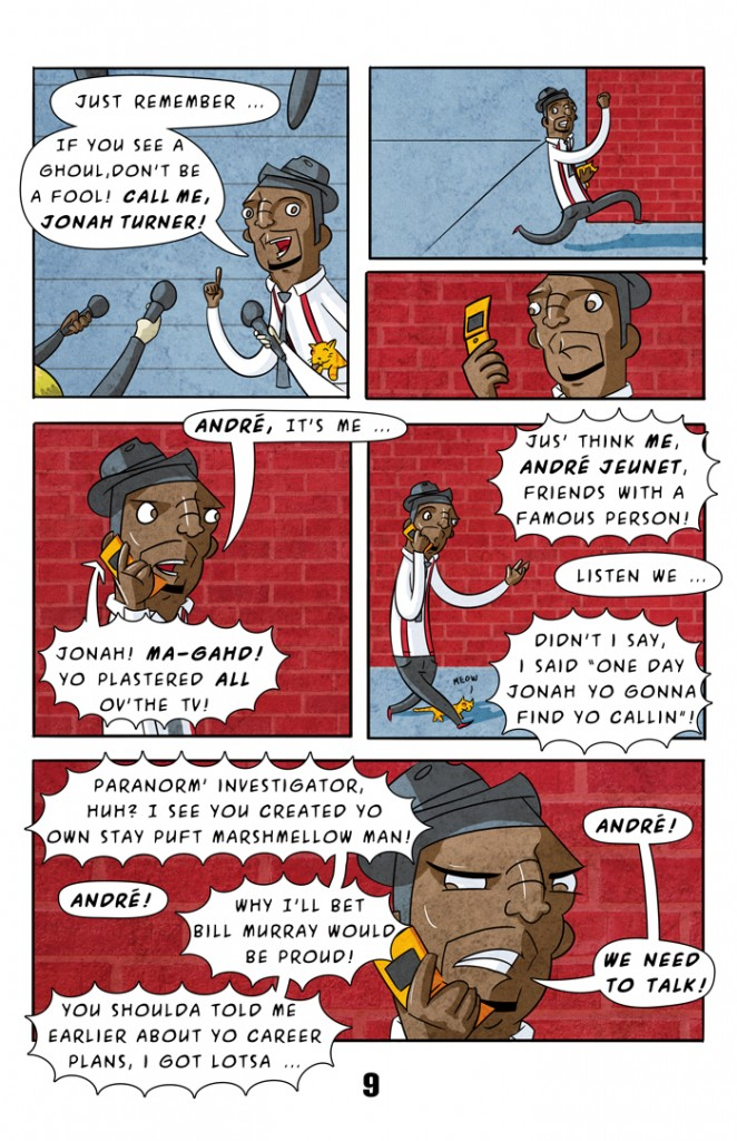 comic-2011-06-13_beginnings9.jpg