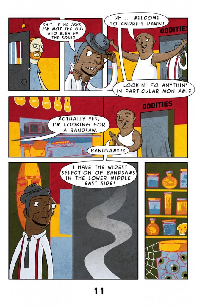 comic-2011-06-20_beginnings11.jpg