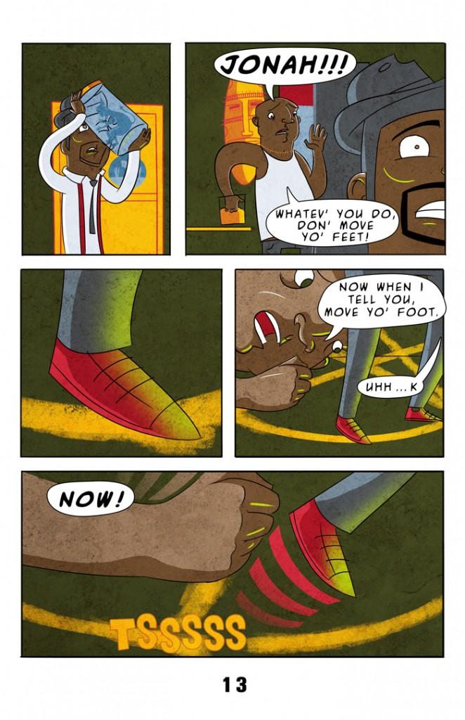 comic-2011-07-08_beginnings13.jpg
