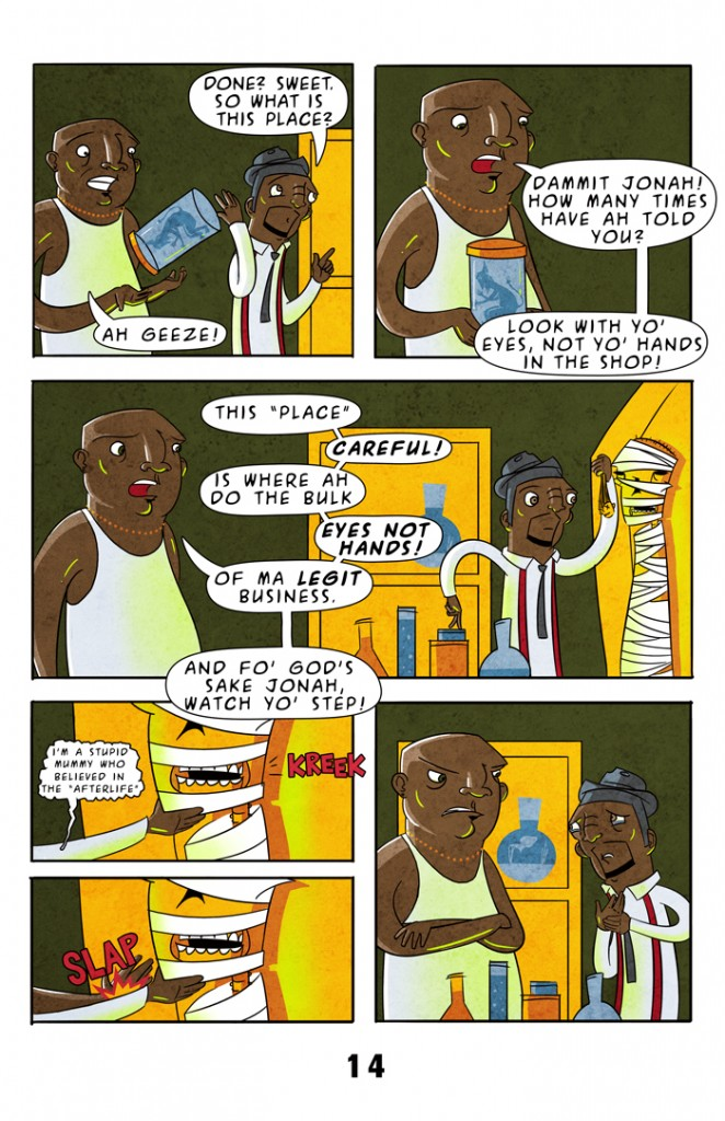 comic-2011-07-11_beginnings14.jpg