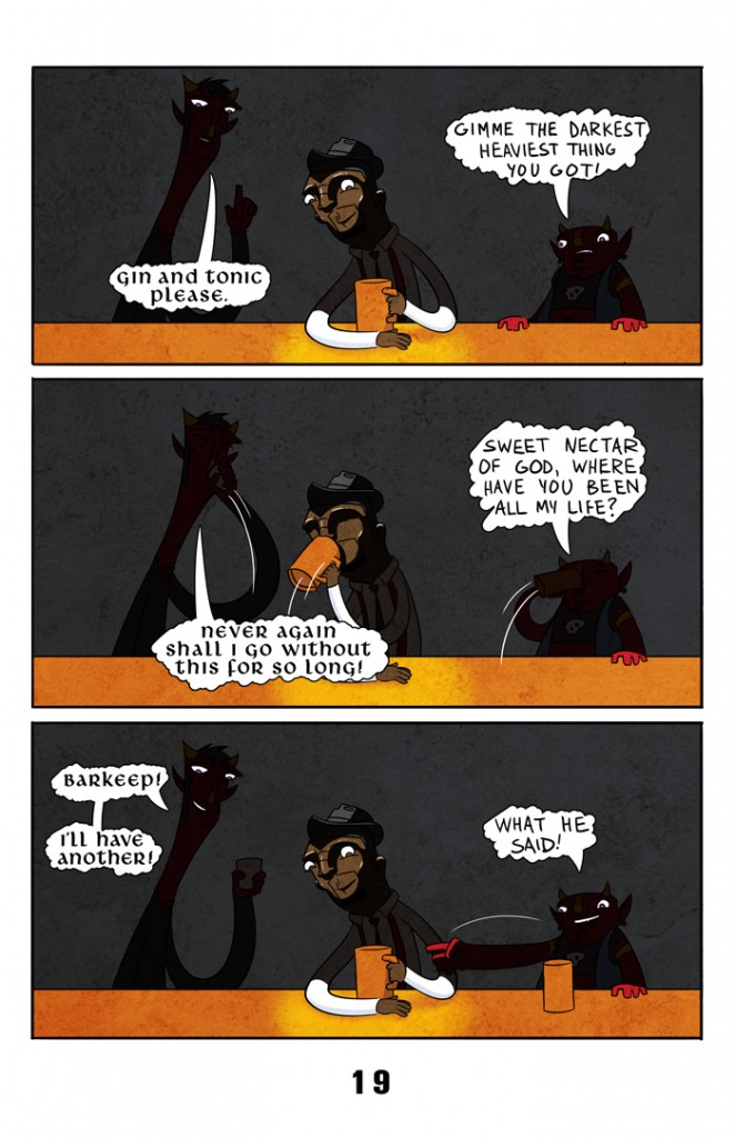 comic-2011-07-29_beginnings19.jpg