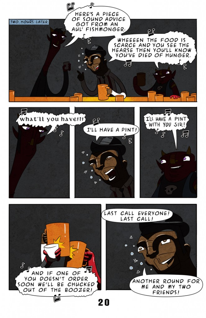 comic-2011-08-01_beginnings20.jpg
