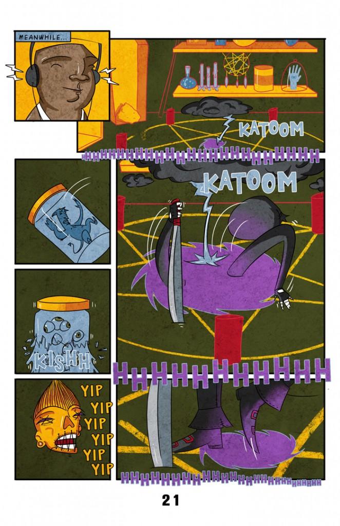 comic-2011-08-05_beginnings21.jpg