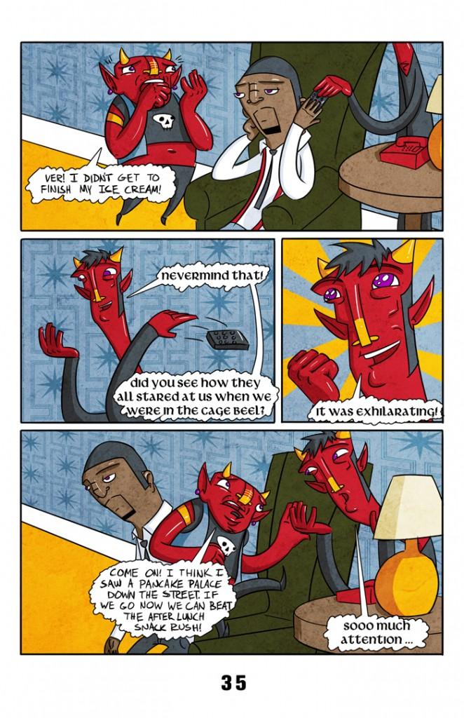 comic-2011-09-12_blackouts35.jpg