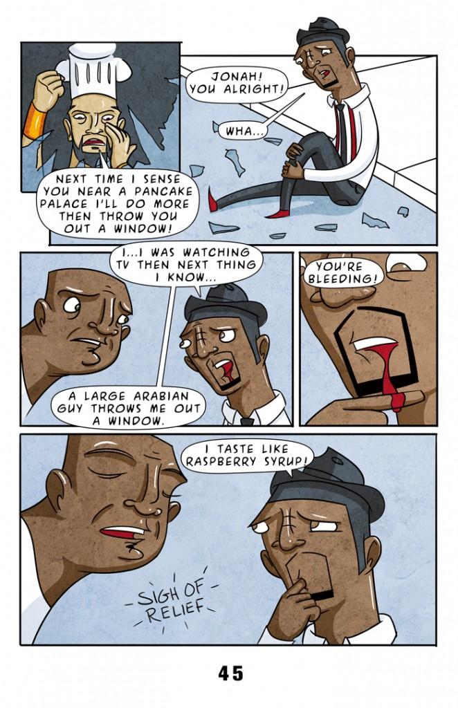 comic-2011-10-21_blackouts45.jpg