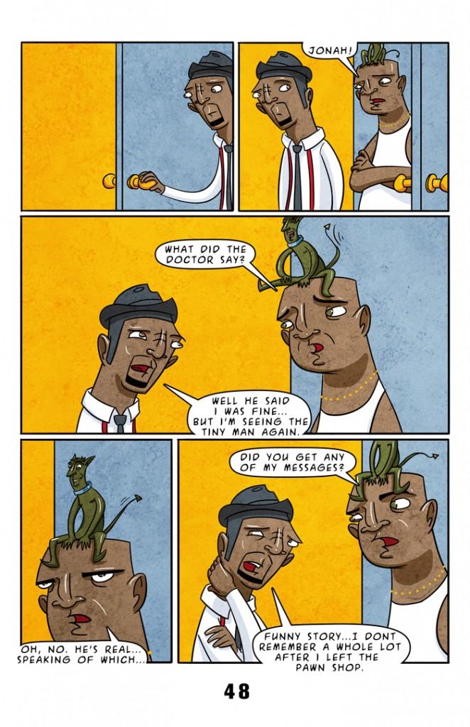 comic-2011-11-11_blackouts48.jpg