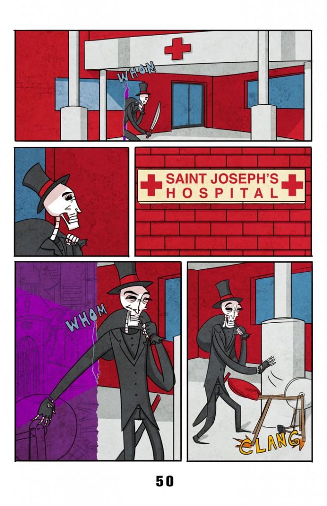 comic-2011-11-18_blackouts50.jpg