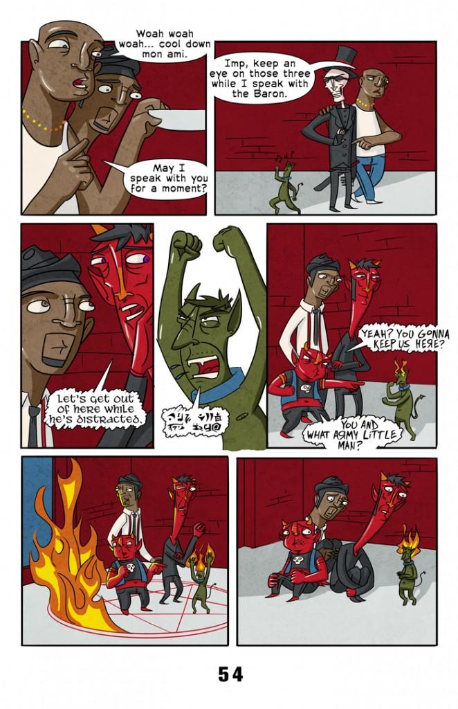 comic-2012-01-23_bankrupt54.jpg
