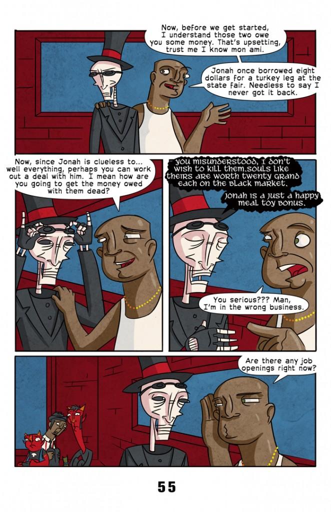 comic-2012-01-30_bankrupt55.jpg