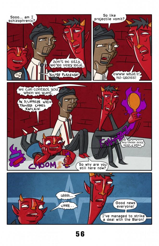 comic-2012-02-03_bankrupt56.jpg