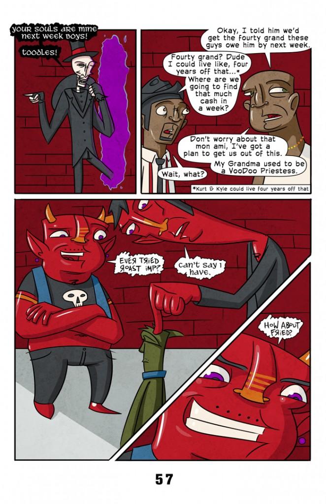 comic-2012-02-10_bankrupt57.jpg