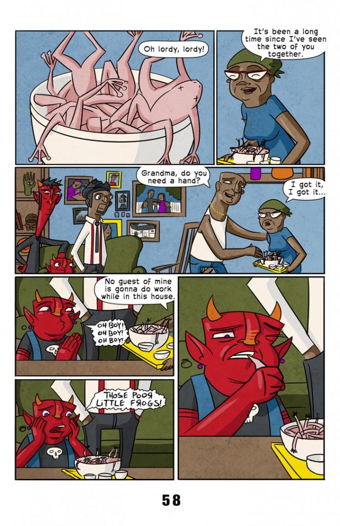 comic-2012-02-24_bankrupt58.jpg