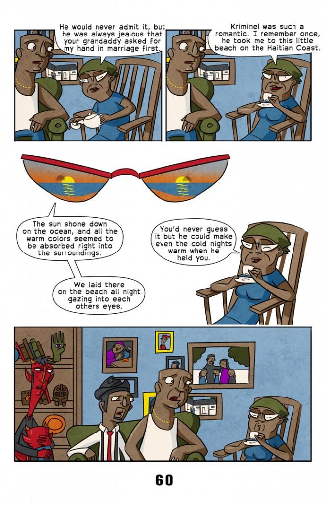comic-2012-03-09_bankrupt60.jpg