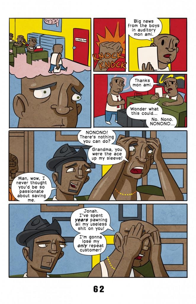 comic-2012-04-24_bankrupt62.jpg