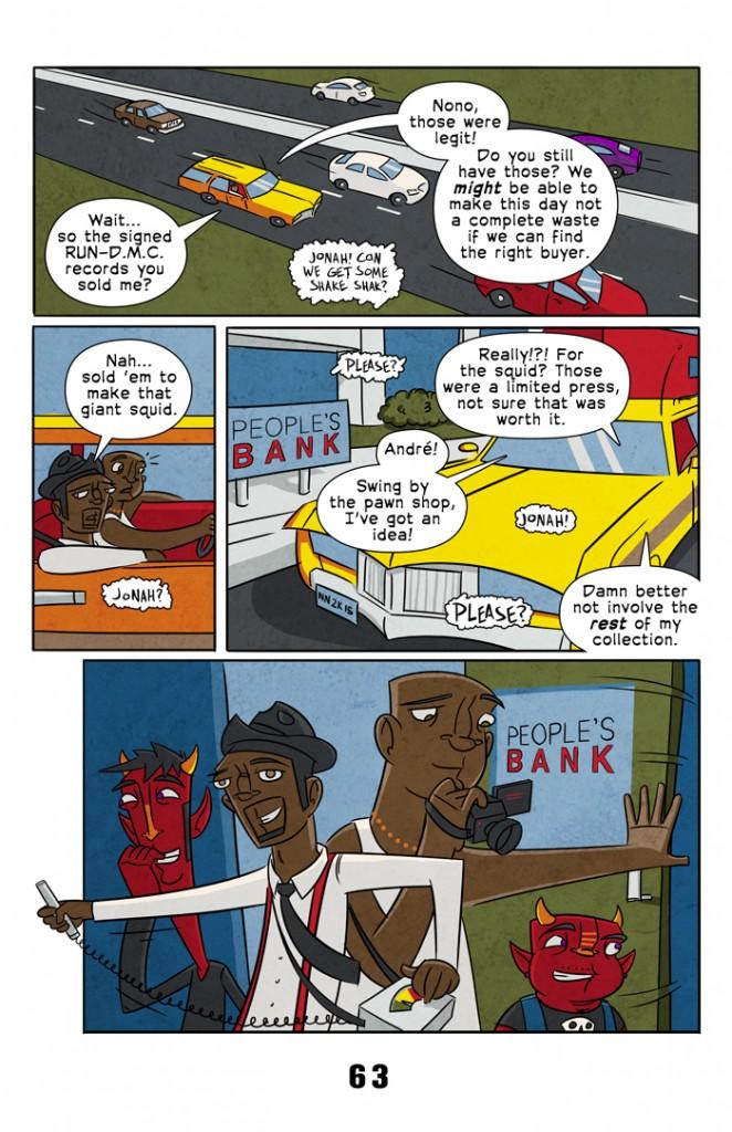comic-2012-04-27_bankrupt63.jpg