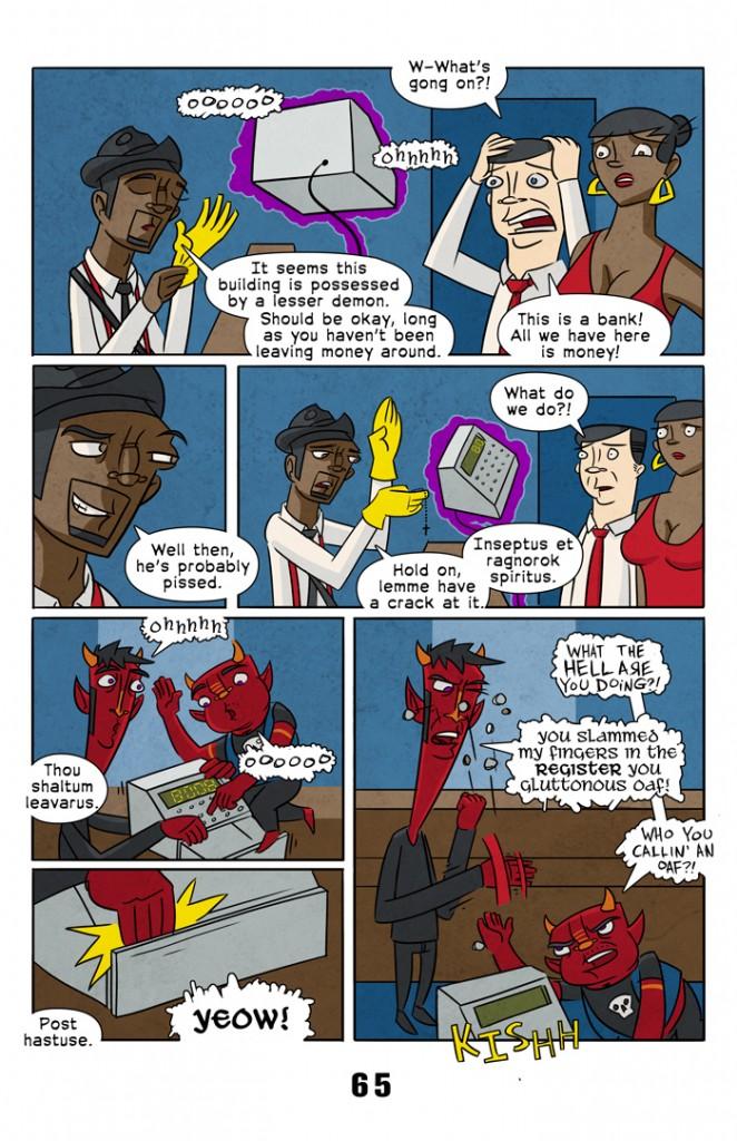 comic-2012-05-15_bankrupt65.jpg