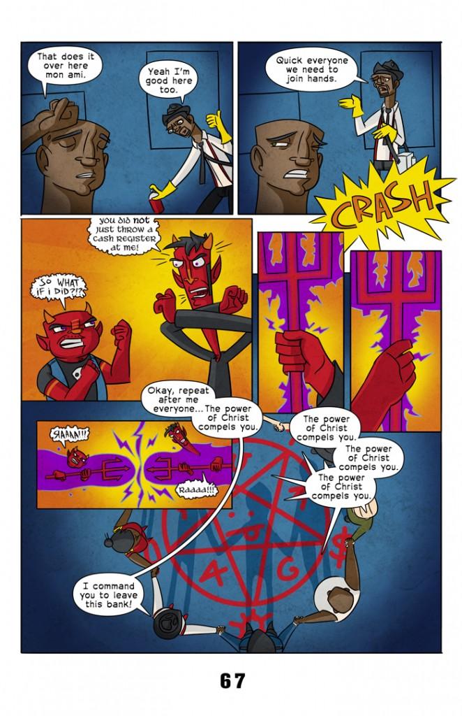 comic-2012-06-05_bankrupt67.jpg