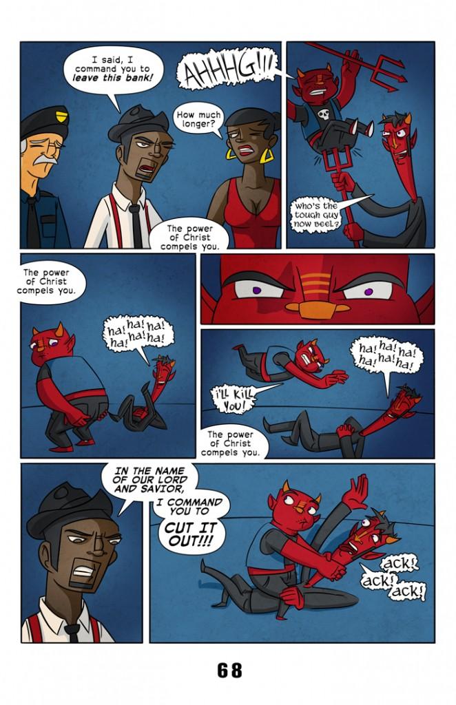 comic-2012-06-08_bankrupt68.jpg