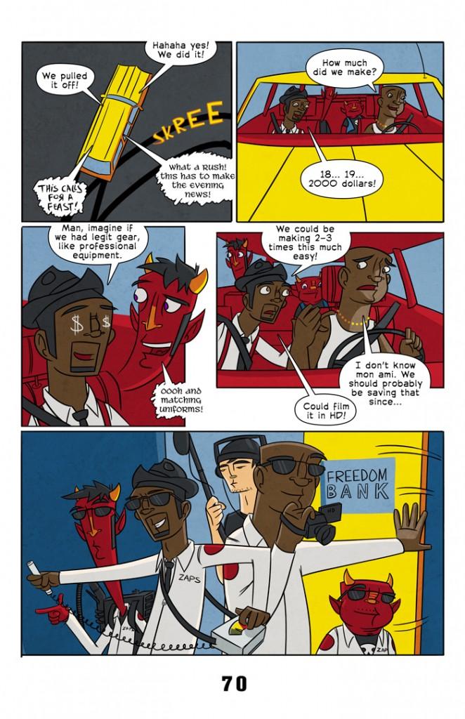comic-2012-06-15_bankrupt70.jpg