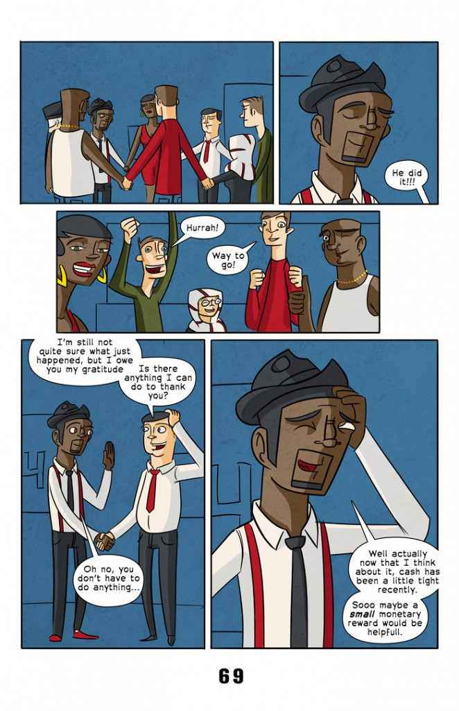 comic-2012-06-12_bankrupt69.jpg