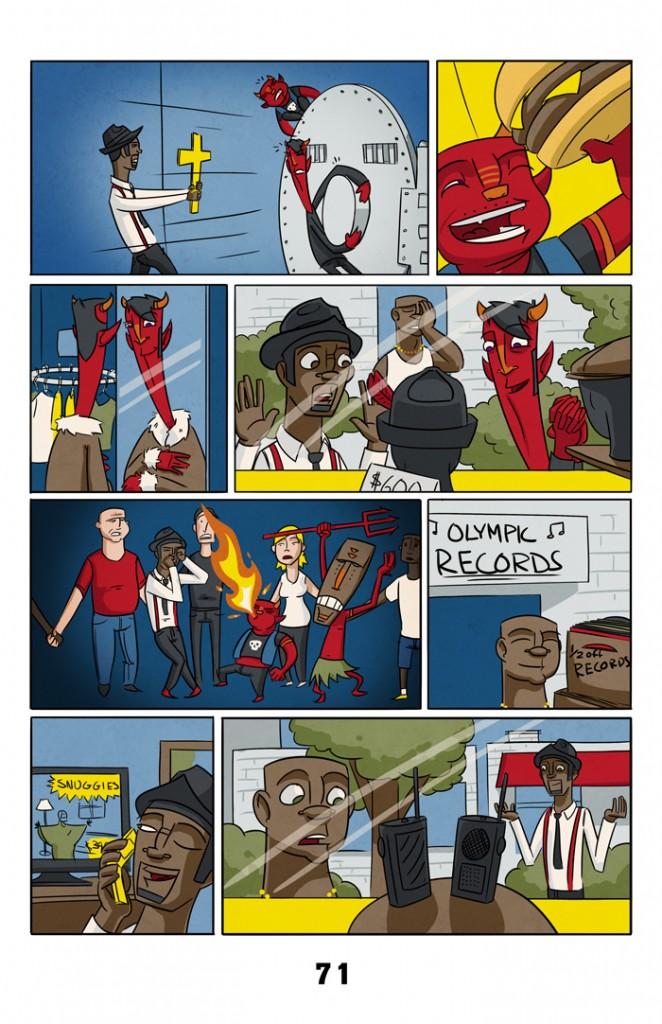 comic-2012-08-29_bankrupt71.jpg