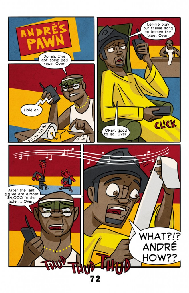 comic-2012-10-02_bankrupt72.jpg