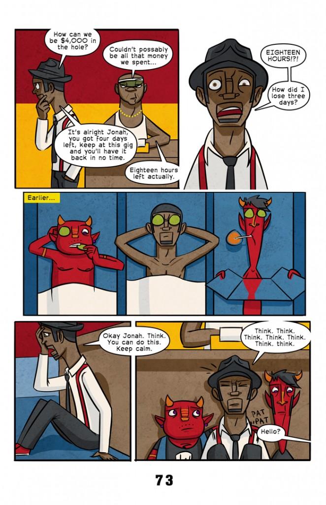 comic-2012-10-16_bankrupt73.jpg