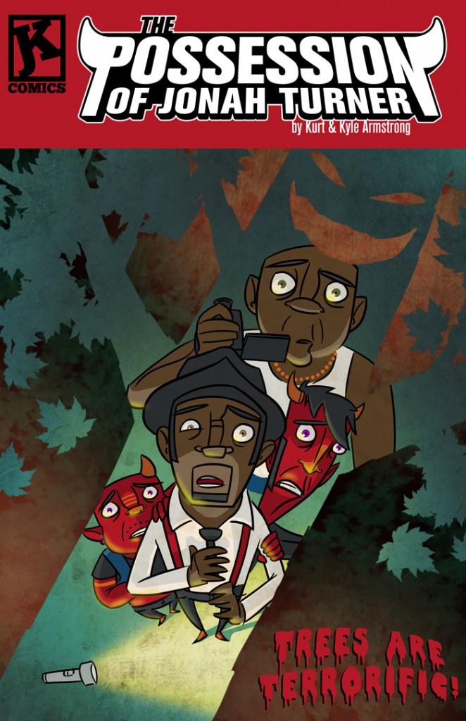 comic-2012-12-18_TreesCover.jpg